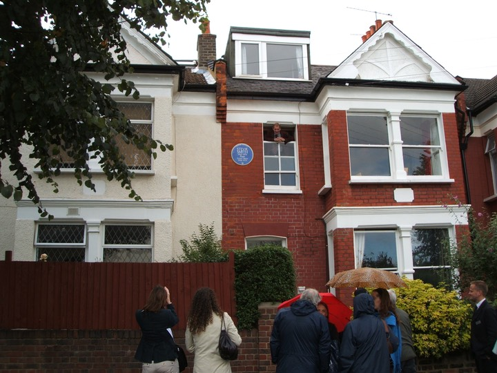 blue plaque 05 039